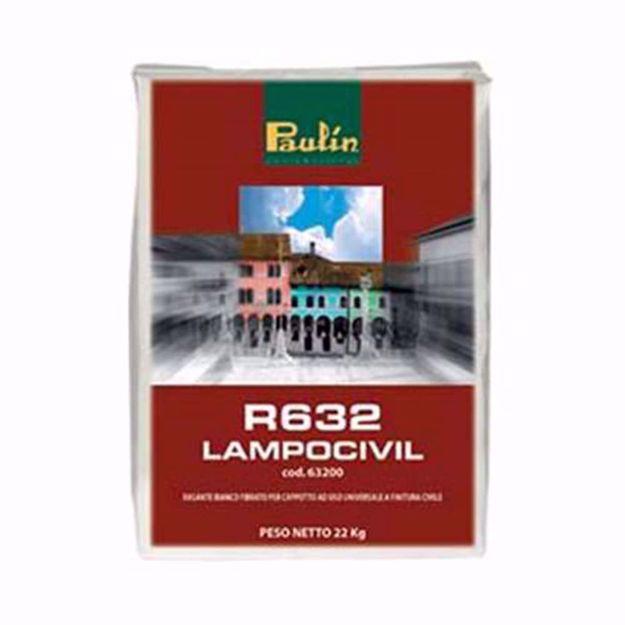 Lampocivil-R632_Angelella