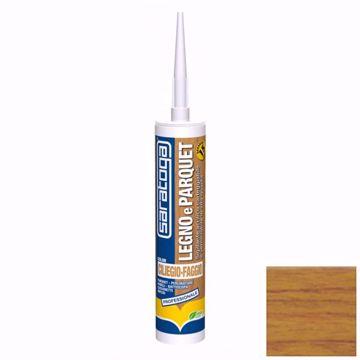 Silicone-sigillante-acrilico-legno-parquet-ciliegio-faggio_Angelella