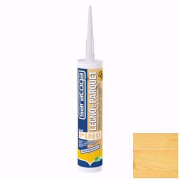 Silicone-sigillante-acrilico-legno-parquet-pino_Angelella