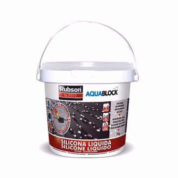 Rubson-Aquablock-silicone-liquido-bianco-kg1_Angelella