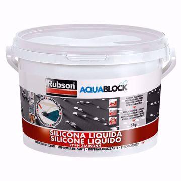 Rubson-Aquablock-silicone-liquido-bianco-kg5_Angelella