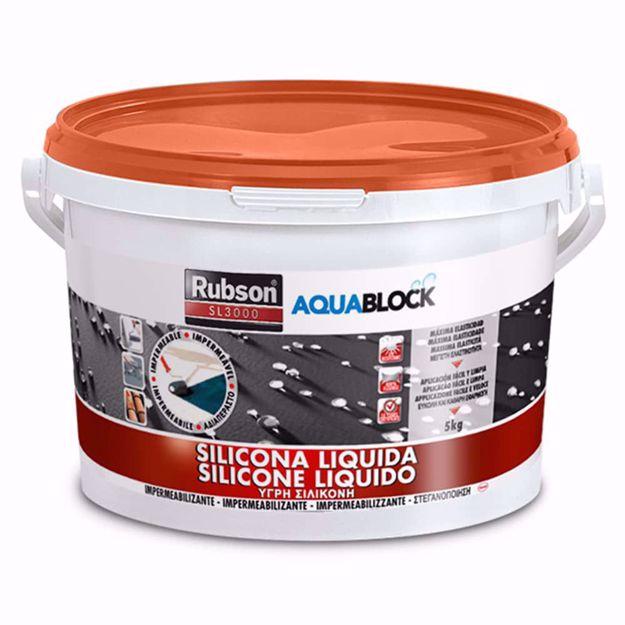 Rubson-Aquablock-silicone-liquido-terracotta-kg5_Angelella