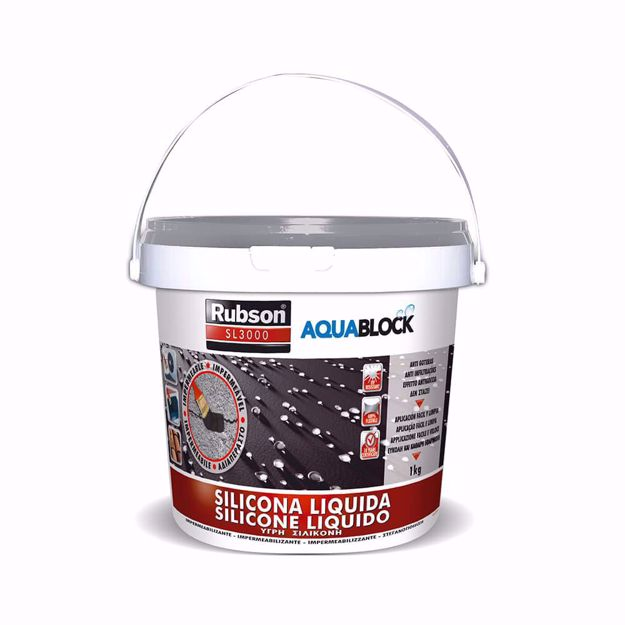 Rubson-Aquablock-silicone-liquido-grigio-kg1_Angelella
