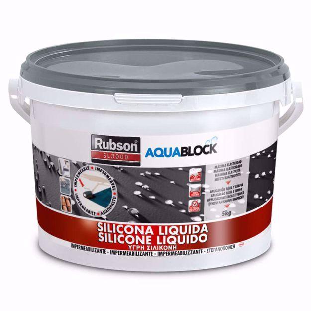 Rubson-Aquablock-silicone-liquido-grigio-kg5_Angelella