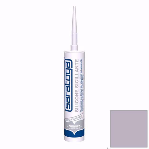 Silicone-acetico-sigillante-alluminio_Angelella