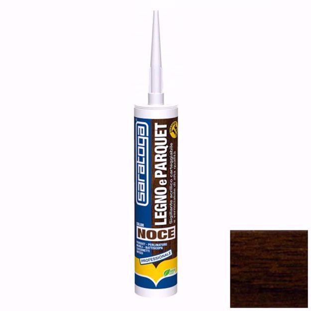 Silicone-sigillante-acrilico-legno-parquet-noce_Angelella