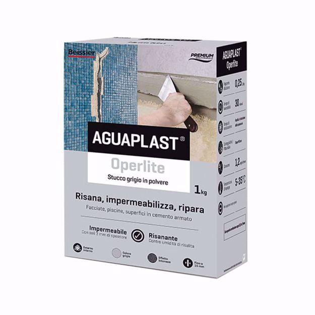 Stucco-polvere-aguaplast-operlite-grigio-kg1_Angelella