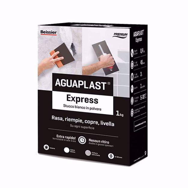 Stucco-polvere-aguaplast-express-bianco-kg1_Angelella