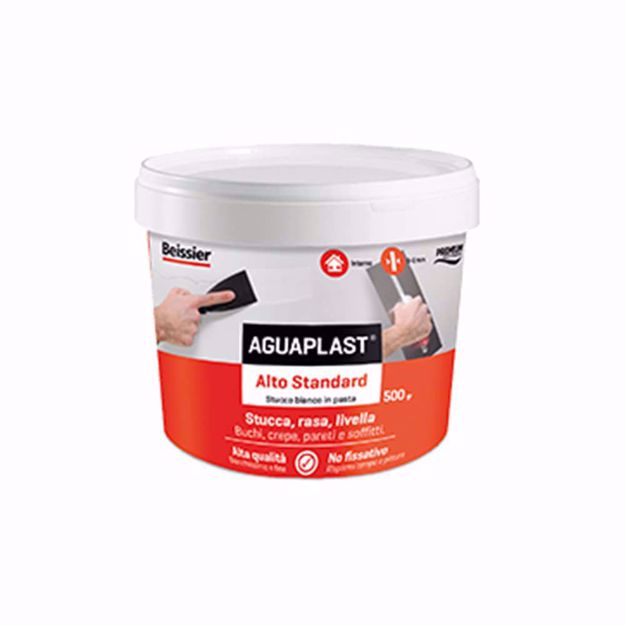Stucco-aguaplast-Alto-standard-pasta-gr500_Angelella