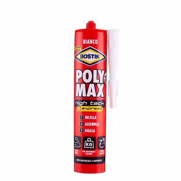 Poly-Max-high-tack-express-Bianco_Angelella