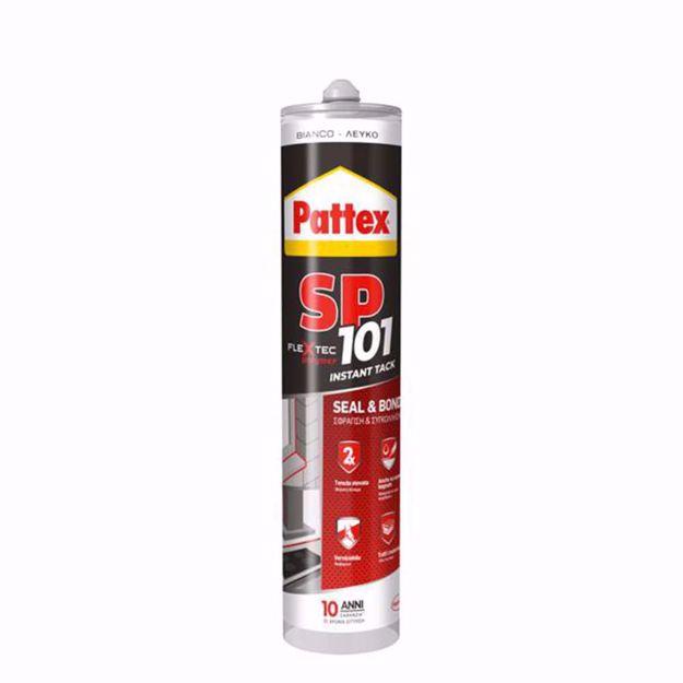 SP-101-instant-tack-bianco-ml280_Angelella