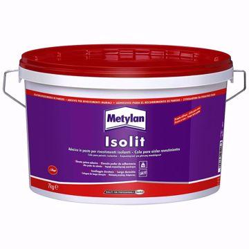 Metylan-isolit-kg7_Angelella