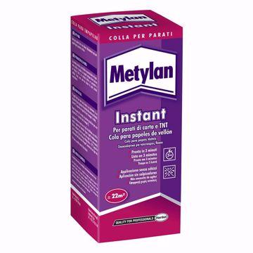 Metylan-instant-gr200_Angelella