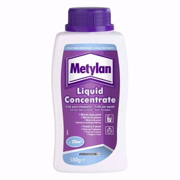 Metylan-liquid-concentrate-gr500_Angelella