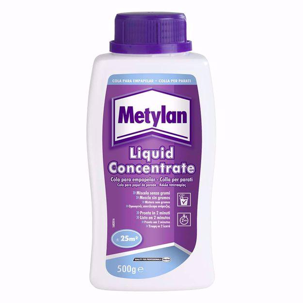 Metylan-liquid-concentrate-gr500_Angelella