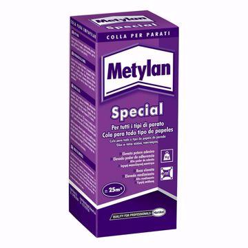 Metylan-special-gr200_Angelella