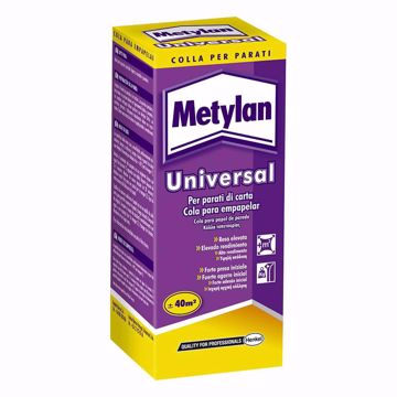 Metylan-universal-gr125_Angelella