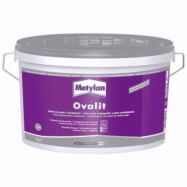 Metylan-ovalit-kg5_Angelella