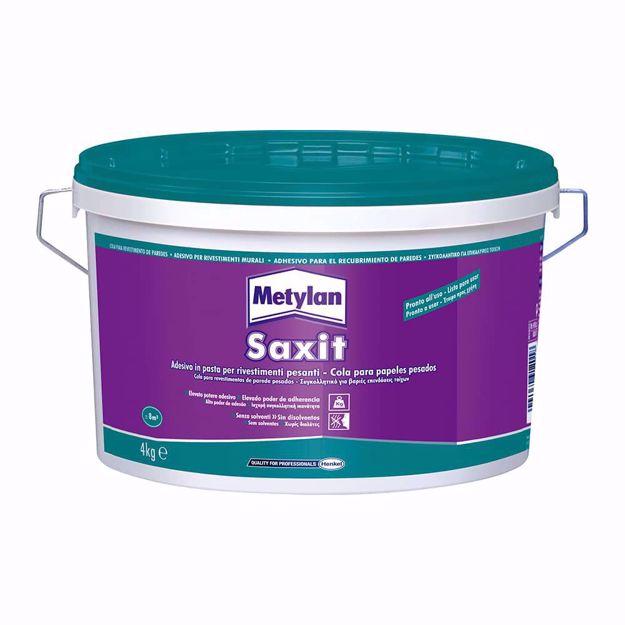 Metylan-saxit-kg4_Angelella