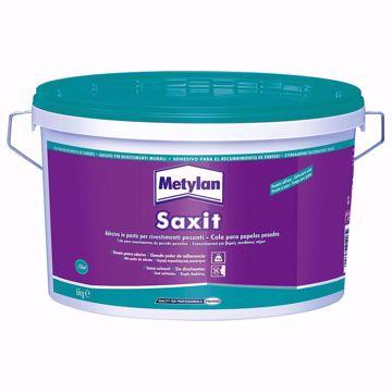 Metylan-saxit-kg6_Angelella