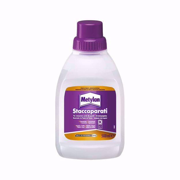 Metylan-staccaparati-ml500_Angelella