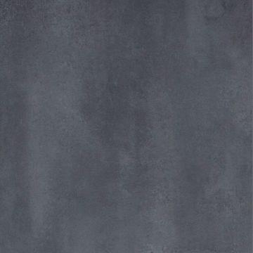 Vision-oxid-hydro-1120-fog_Angelella