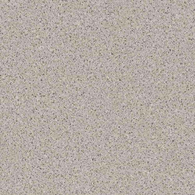 Terrana-marmorizzato-beige_Angelella