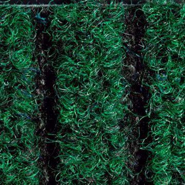 7211-verde_Angelella