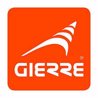 Picture for manufacturer GIERRE