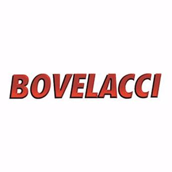 Picture for manufacturer BOVELACCI