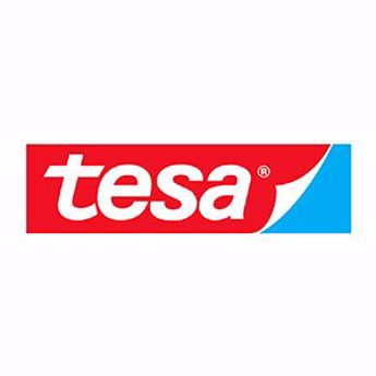 Picture for manufacturer TESA