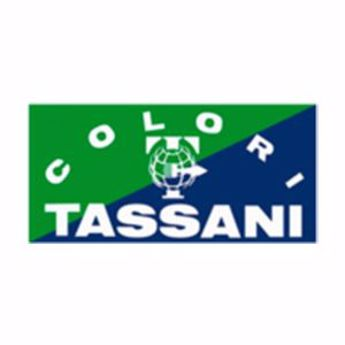 Picture for manufacturer TASSANI