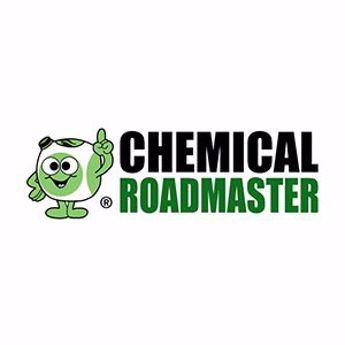 Picture for manufacturer CHEMICAL ROADMASTER