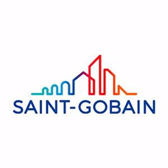 Picture for manufacturer SAINT-GOBAIN