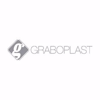 Picture for manufacturer GRABOPLAST