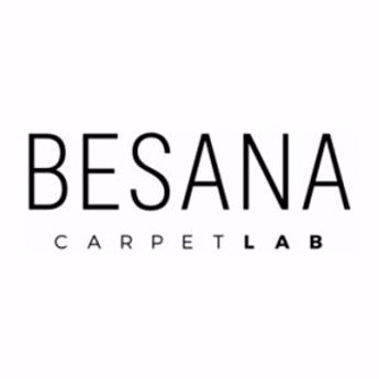 Picture for manufacturer BESANA