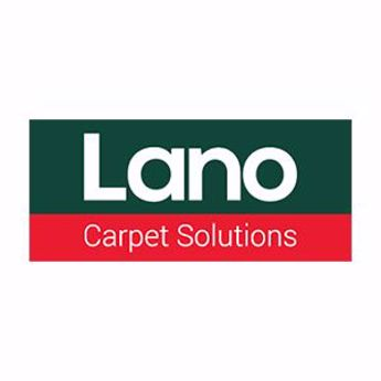 Picture for manufacturer LANO