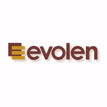 Picture for manufacturer EVOLEN