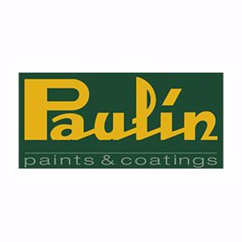 Picture for manufacturer PAULIN