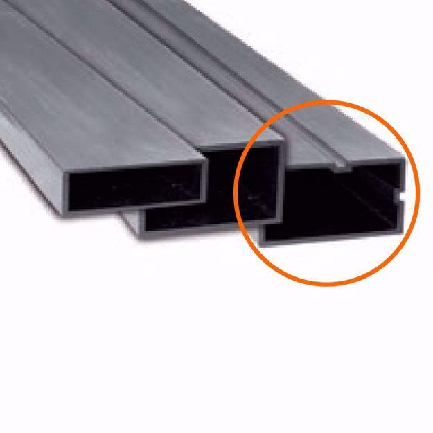 Magatelli-alluminio-30s_Angelella