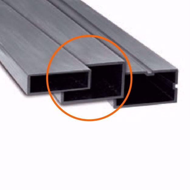 Magatelli-alluminio-30_Angelella