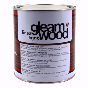 Gleam-wood-satinato-lt0,75_Angelella