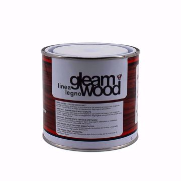 Gleam-wood-satinato-lt0,375_Angelella