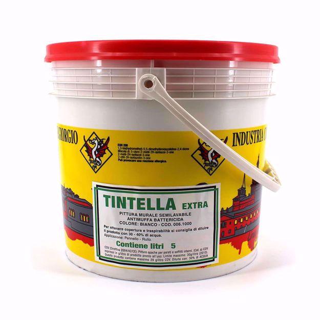Tintella-extra-lt5_Angelella