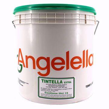 Tintella-extra-lt15_Angelella