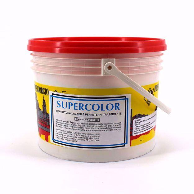 Supercolor-lt2,5_Angelella