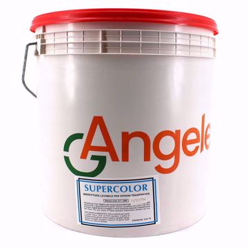 Supercolor-lt15_Angelella