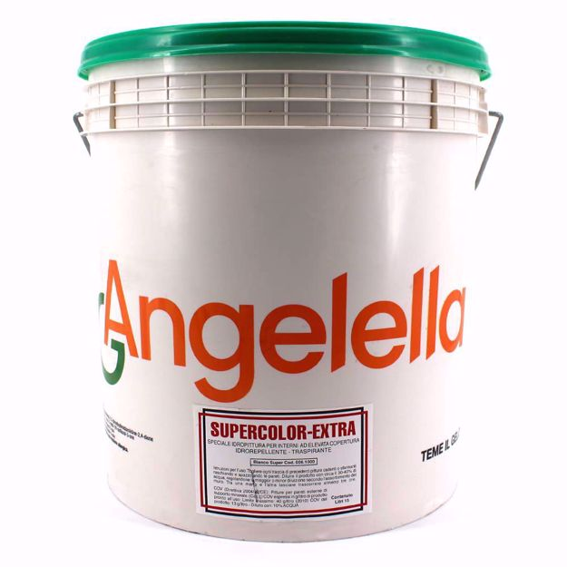 Supercolor-extra-lt15_Angelella