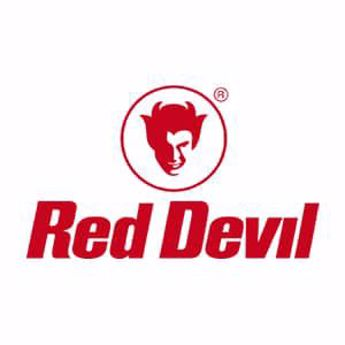 Picture for manufacturer RED DEVIL