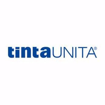 Picture for manufacturer TINTA UNITA